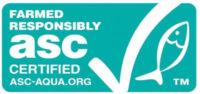 ASC-Logo copy